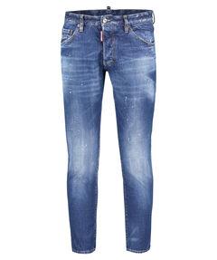"Herren Jeans ""Icon Denim"" Skinny Fit"