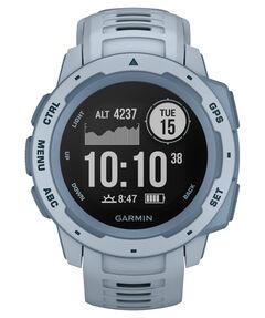 """GPS-Multisport-Smartwatch """"Instinct"""""""
