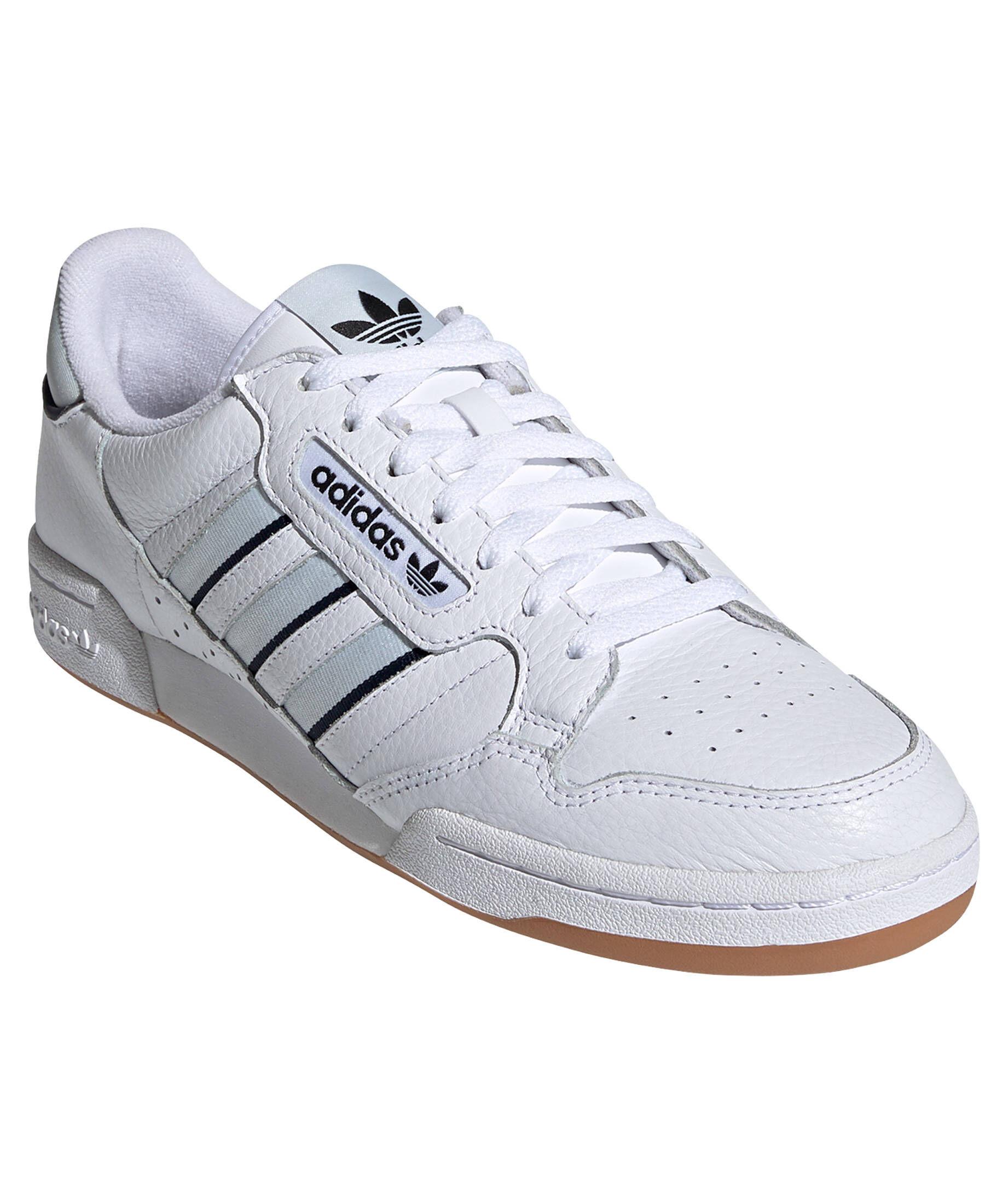 adidas Originals Herren Sneaker