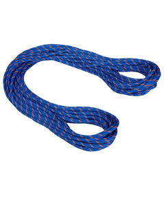 "Seil ""9.0 Alpine Sender Dry Rope"""