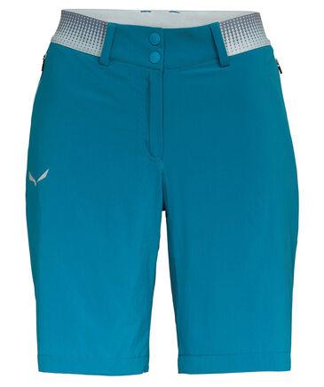 """Salewa - Damen Outdoor-Shorts """"Pedroc Cargo 2 Durastretch"""""""