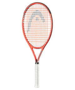 "Kinder Tennisschläger ""Radical Jr. 26"" - besaitet - 16 x19"