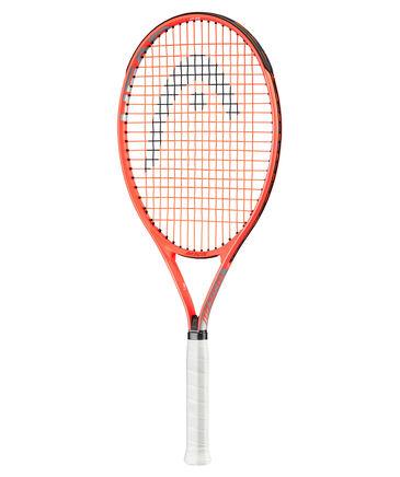 "Head - Kinder Tennisschläger ""Radical Jr. 26"" - besaitet - 16 x19"