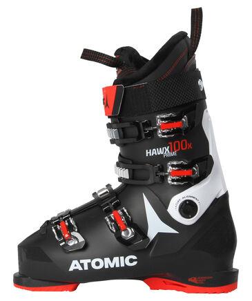 """Atomic - Herren Skischuhe """"Hawx Prime 100X"""""""