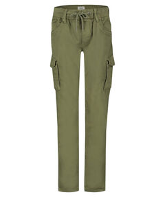 """Jungen Hose """"Chase Cargo"""" Relaxed Fit"""