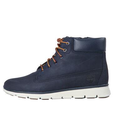 """Timberland - Jungen Boots """"Killington"""""""