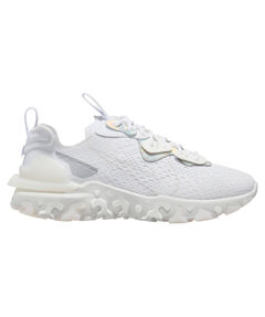"Damen Sneaker ""Nike NSW React Vision Essential"""