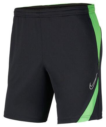 """Nike - Herren Fußballshorts """"Dri-Fit Academy Men´s Soccer"""""""