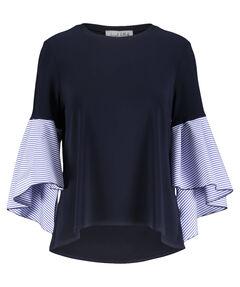Damen Shirt 7/8-Arm