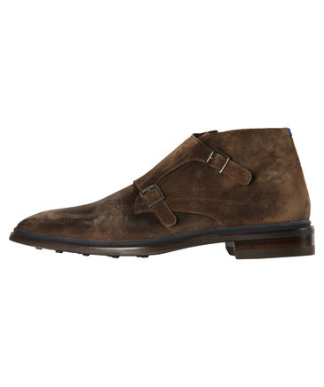 Floris van Bommel - Herren Schuhe