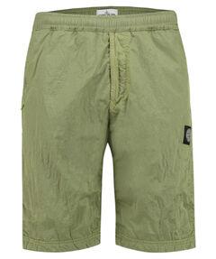 Herren Bermuda-Shorts Loose Fit