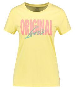 "Damen T-Shirt ""Perfect Tee Original Pale"""