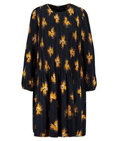 "Damen Tageskleid ""Kiki's Fancy Dress"""