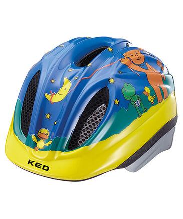 """Ked - Kinder Fahrradhelm """"Meggy Originals"""""""