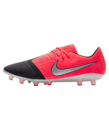 """Nike - Unisex Fußballschuhe Kunstrasen """"Phantom Venom Pro AG-Pro"""" MG"""