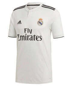 "Herren Trikot ""Real Madrid Home Jersey"" Saison 2018/2019"