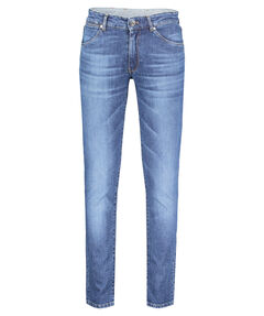 "Herren Jeans ""Swing"" Super Slim Fit"