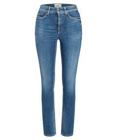 "Damen Jeans ""Parla Straight"""