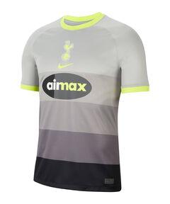 "Kinder T-Shirt ""Tottenham Hotspur"""