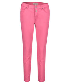 "Damen Jeans ""June"" Skinny Fit"