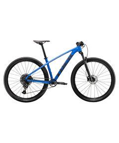 "Mountainbike ""X-Caliber 8"""