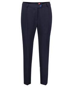 Damen Business-Hose Comfort Fit