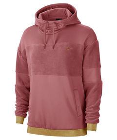 """Damen Sweatshirt """"Fleece Hoodie"""""""
