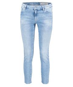 """Damen Jeans """"Prima Crop"""""""