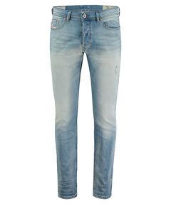 """Herren Jeans """"Tepphar 081AP"""" Slim Carrot Fit"""