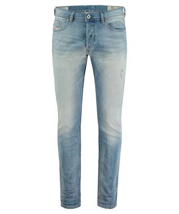 "Diesel - Herren Jeans ""Tepphar 081AP"" Slim Carrot Fit"