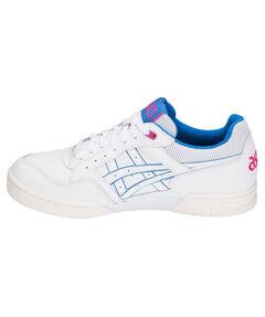 """Damen Sneaker """"Gel-Circuit"""""""