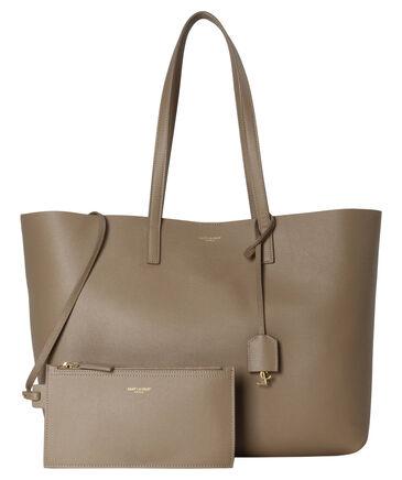 "Saint Laurent - Damen Henkeltasche ""EW Shopping Bag"""