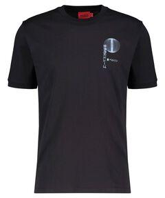 """Herren T-Shirt """"Dafu"""""""