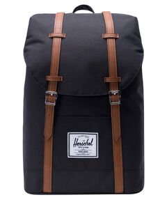 "Rucksack ""Retreat"""