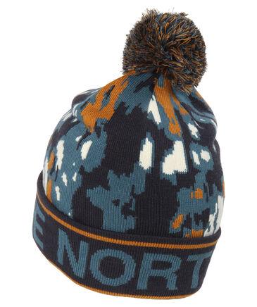"""The North Face - Herren Bommelmütze """"Ski Tuke"""""""