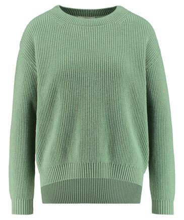 Odeeh - Damen Pullover