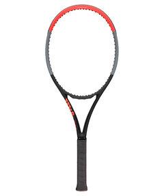 """Tennisschläger """"Clash 98 Tour"""" - unbesaitet - 16x19"""