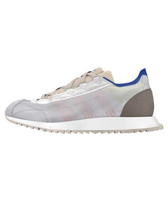 """Herren Sneaker """"SL Wokshop"""""""