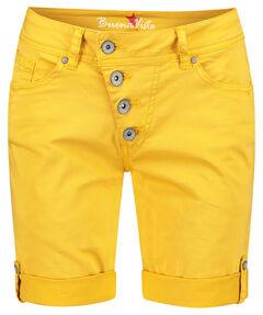 """Damen Shorts """"Malibu"""""""