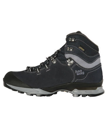 "Hanwag - Damen Trekkingschuhe ""Tatra Light Wide Lady GTX"""