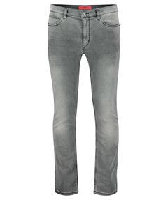"Herren Jeans ""734"" Skinny Fit"