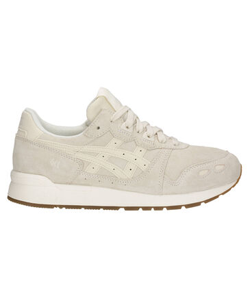"Asics SportStyle - Herren Sneaker ""Gel-Lyte"""