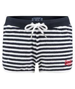 "Damen Shorts ""Ebele Stripe"""