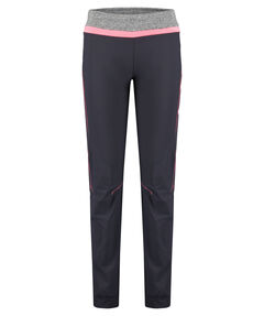 Damen Outdoor-Hose