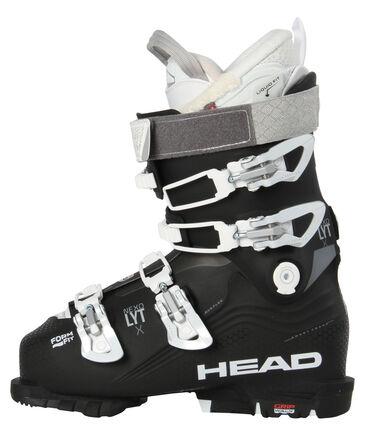 "Head - Damen Skischuhe ""Nexe Lyt X GW"""