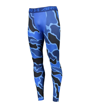 Under Armour - Herren Leggings