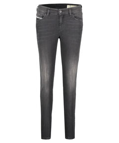 "Damen Jeans ""Slandy 069BU"" Super Slim-Skinny Fit"