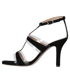 "Damen Sandaletten ""Sagunto_KS"""