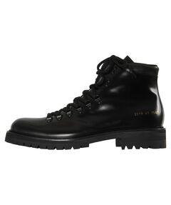 """Herren Boots """"Hiking Boot"""""""