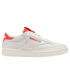 "Herren Sneaker ""Club C 85 MU"""